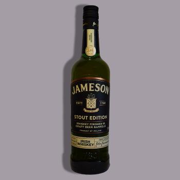 jameson-stout-edition