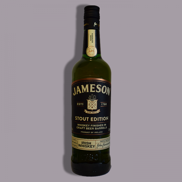 jameson-stout-edition