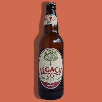 Legacy-Irish-Craft-Cider