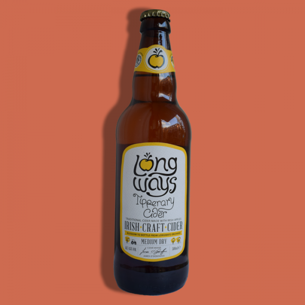 Long-ways-tipperary-cider