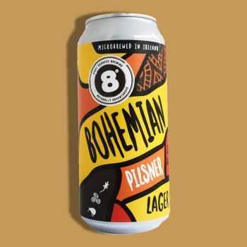 eight-degrees-bohemian-pilsner