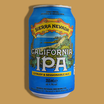 sierra-nevada-california-ipa