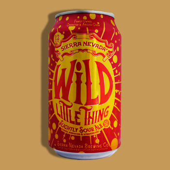 sierra-nevada-wild-little-thing-slightly-sour-ale