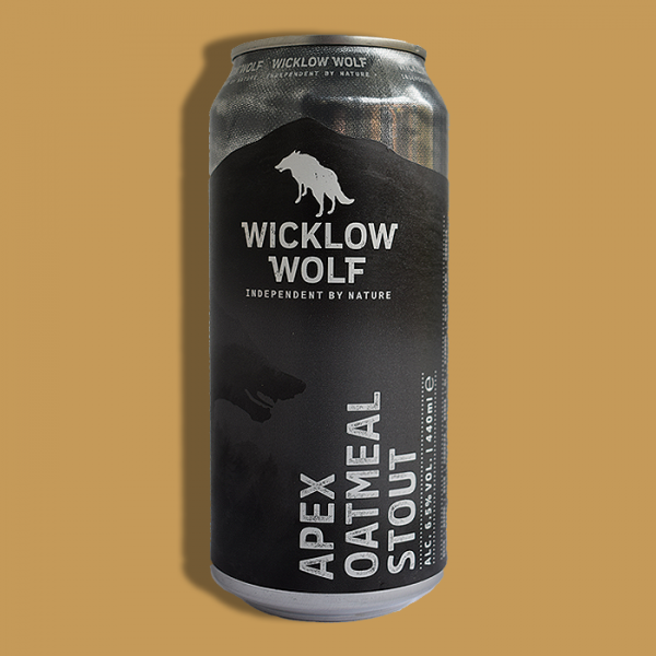 wicklow-wolf-apex-oatmeal-stout