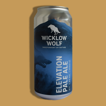wicklow-wolf-elevation