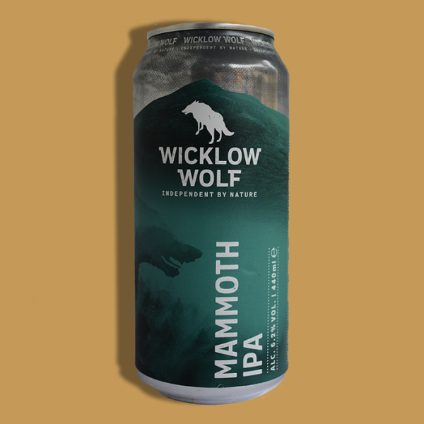 wicklow-wolf-mammoth