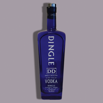 dingle-vodka