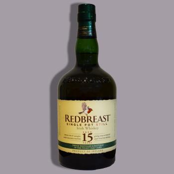 redbreast-15-yrs