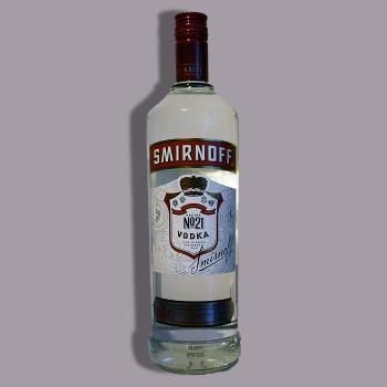 smirnoff-vodka-1l