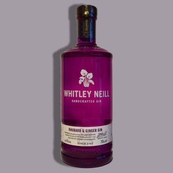 whitley-neill-rhubarb-ginger
